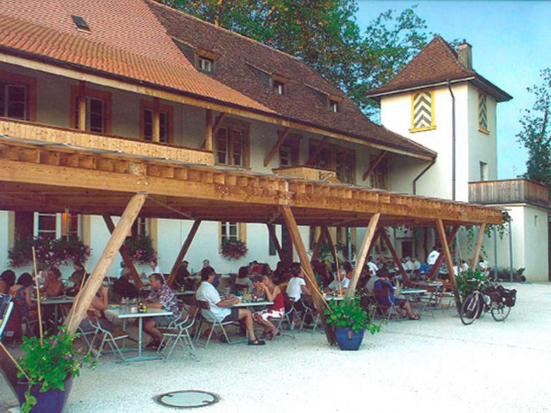 image-hotel