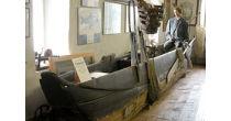 Fischereimuseum Zug