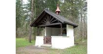 "Kapelle ""Alte Kirche"""