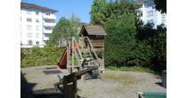 Spielplatz Löberen