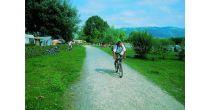 Fahrrad-Tour: Ruf der Lorze