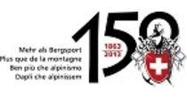 SAC section Wildhorn celebrate 150 years