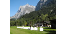 17th Hotel Caprice und Trend AG Trophy
