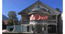 Haus für Kunst Uri_Kunstbegegnung mit dem besonderen Blick