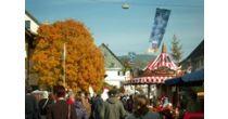 Festlicher Herbst