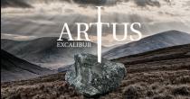 Artus – Excalibur