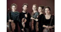 Musikschule Cham - öffentliche Probe mit dem Orchester Spira mirabilis