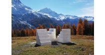 St. Moritz Art Masters