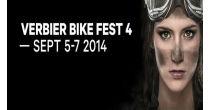 Verbier Bike Fest