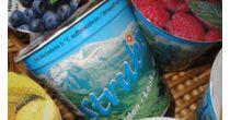 Alpkultur-Joghurt selber herstellen