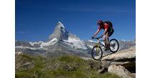 Perskindol Swiss Epic 2014