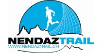 Nendaz Trail