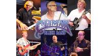 Climax Blues Bank (UK) - Blue Note Konzert