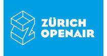 Zürich Openair 2014