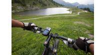 FREE bike safety check !