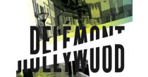 Delémont Hollywood