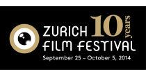 Zurich Film Festival: quando Zurigo si trasforma nella capitale del cinema