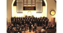 Spiezer Orgel Konzerte.