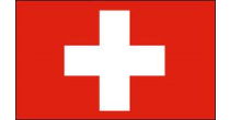 Swiss National Day celebration.