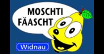 Moschtifäscht Widnau