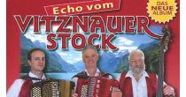 Echo vom Vitznauer Stock