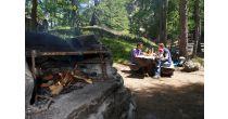 Schweigmatten – Zwischen Furi und Gletschergarten