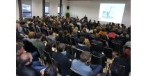 IFA Fachsymposium: EU International Tax Developments