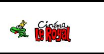 17ème fête du Cinéma !