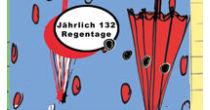 ZHB Luzern: Mehr als Zahlen - Luzerner Statistikgeschichten
