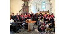 Herbstkonzert - Chor 1666