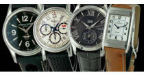 Journée expertises horlogères