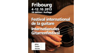Festival International de la Guitare