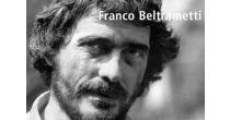Franco Beltrametti: «sempre cercando»