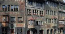 öffentliche Altstadtführung in Stein am Rhein