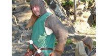 Mittelaltertag in Sargans