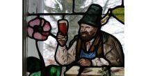 Themenführung - St.Galler Biergeschichte(n)