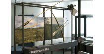 Archäologisches Museum Kanton Solothurn