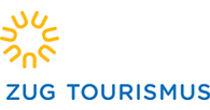 Zug Tourismus