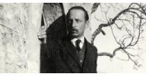 Rainer Maria Rilke foundation