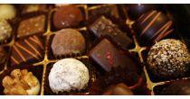 Chocorama - Chocolatier Moreillon Sierre