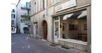 Galerie Jean-Jacques Putallaz
