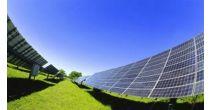 Mont-Soleil Solar Power Station