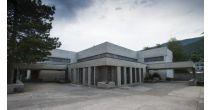 Eglise Notre-Dame-de-la-Prévôté