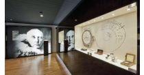 Longines Museum