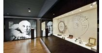 Musée Longines