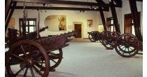 Musée d'Art et d'Histoire de La Neuveville