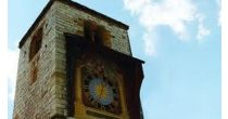 Saint-Martin's Tower