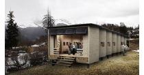 Exkursion: Forscher im Sturmwald Vivian