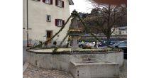 Osterbrunnen - öffentliche Tour