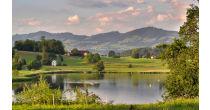 Leserwanderung von Bubikon nach Grüningen